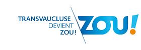REGIONSUD--ZOU-logoDeclinaion-TRANSVAUCL