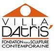 villa-datris-logo.jpg