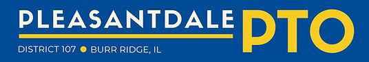 Logo-recreated2_smaller.jpg