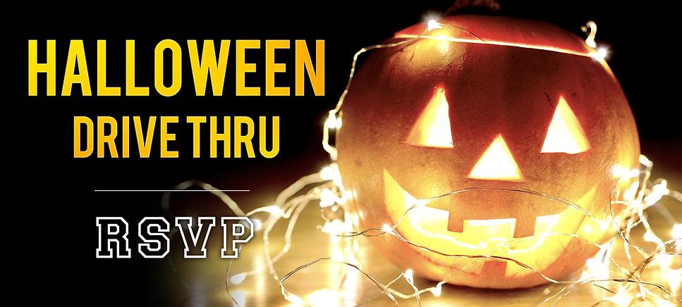 HalloweenRSVP.jpg