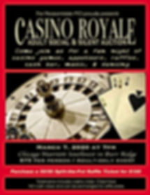 Auction Casino Flyer 2-001.jpg
