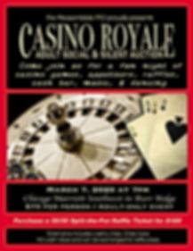 Auction Casino Flyer 2-001.jpg