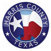 Harris County Logo.jpeg