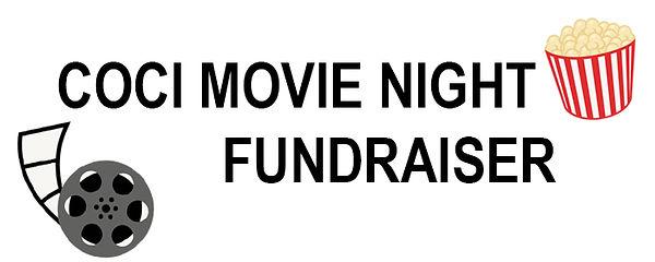 COCI MOVIE Night Banner NEW.jpg