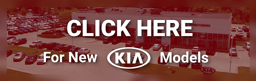 Click for New Kia Models