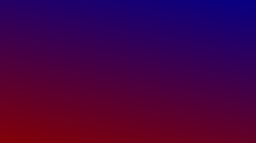blue-red-gradient-linear-2560x1440-c2-00