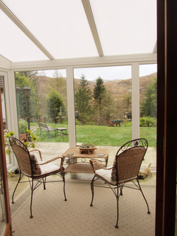 Guest Conservatory
