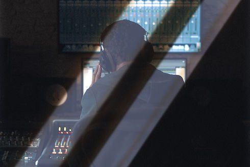 DJ_edited_edited.jpg