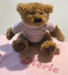 teddy mit namen.jpg