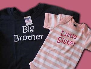 little_sister.jpg