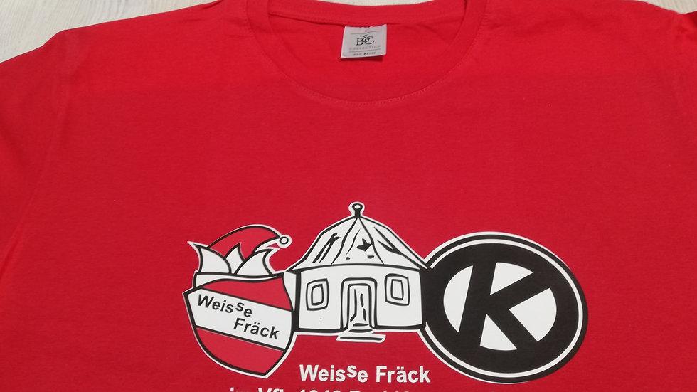 T-Shirt- kids