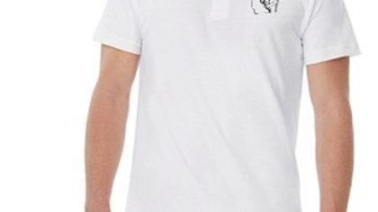 Polo-Shirt / men
