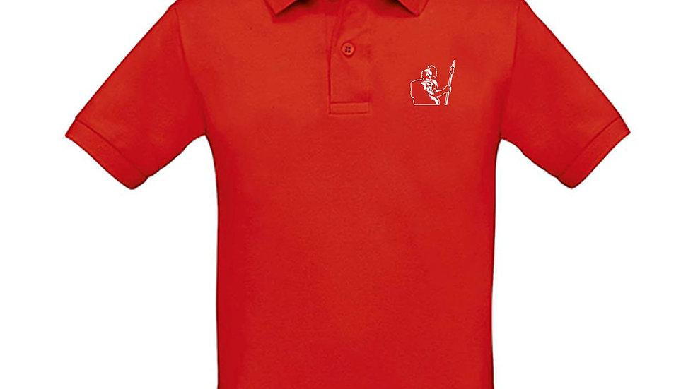 Polo-Shirt / kids
