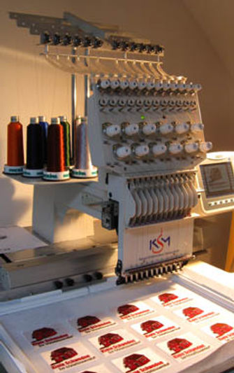 stickmaschine.jpg