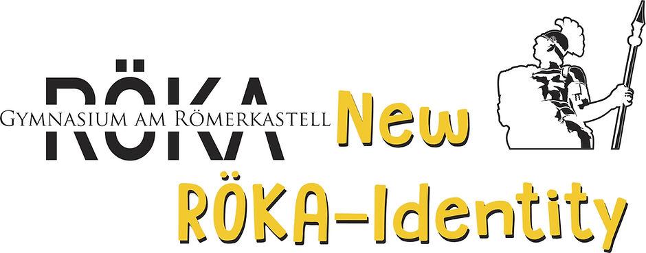 New- Identity Röka.jpg