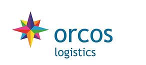 Logo Orcos Logistics