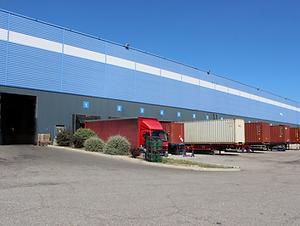 entrepôt, logistique, entrepôt logistique, entrepôt sous douane, gestion de stocks, stockage, cross-docking, préparation de commandes, groupages