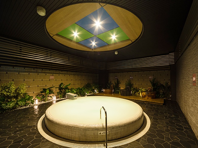 アパホテル&リゾート東京ベイ幕張イーストウイング