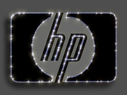 HPサイン