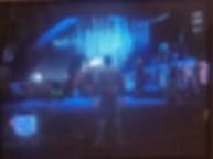 名古屋TV塔ゲーム イベント照明