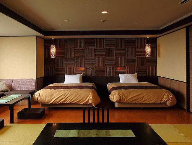 伊香保温泉ホテル木暮