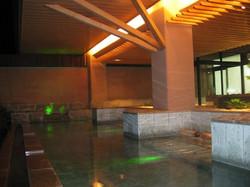 富士緑の湯