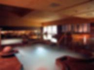 ホテル小暮 マッサージバス水中照明