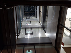 NTT西日本研修センター