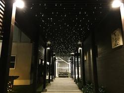 ラヴィマーナ神戸