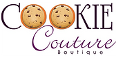 cookie_couture_site-logo.png