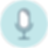 CMG-Website-Services Icons_Podcasting.pn