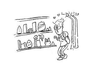 Love a Good Charity Shop.jpg
