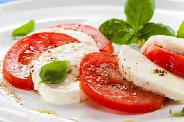 cuisine-gastronomie
