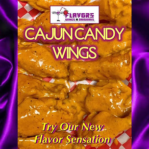 Cajun Candy Flyer.jpg