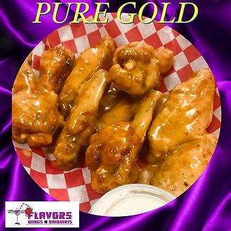 Pure Gold - Copy.jpg