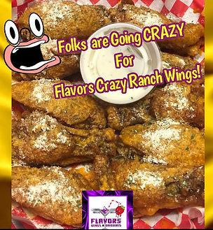 Go Crazy 4 Crazy Ranch.jpg