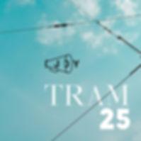 tram25.jpg