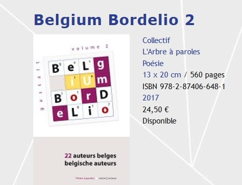publication 1b