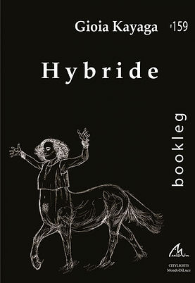 hybride.jpg