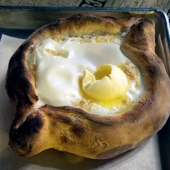 ביצה.jpg