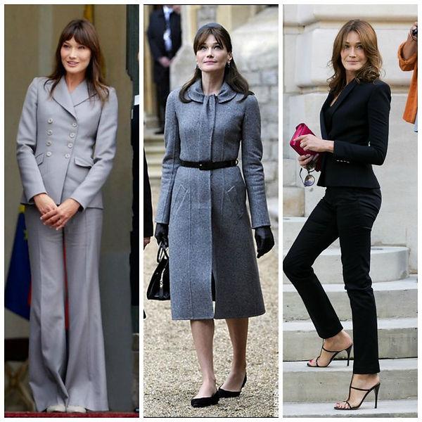 Carla-Bruni-Elegant-Chic-Style.jpg