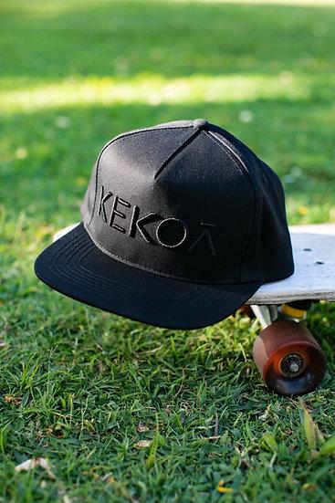 KEKOA CLASSIC HAT