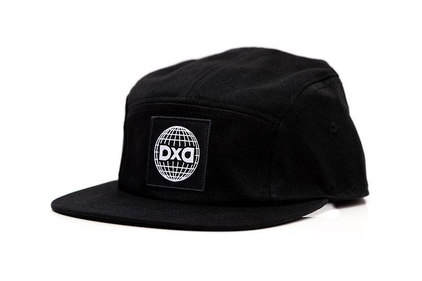 DXD HAT