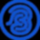 Blue Logo - B.png