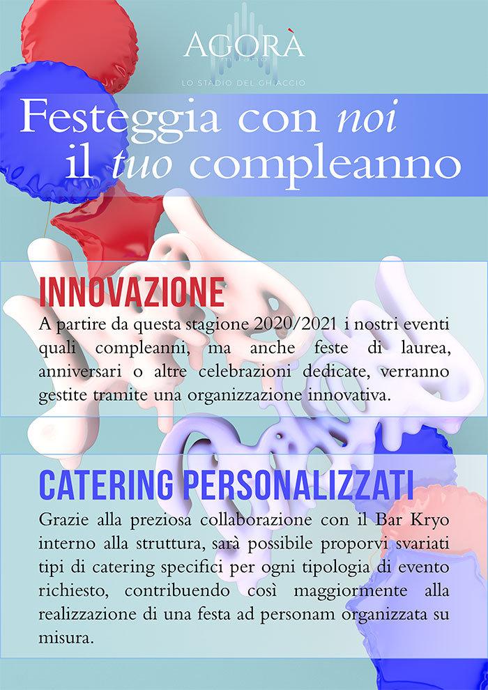 Compleanni_2020-21_Sito.jpg