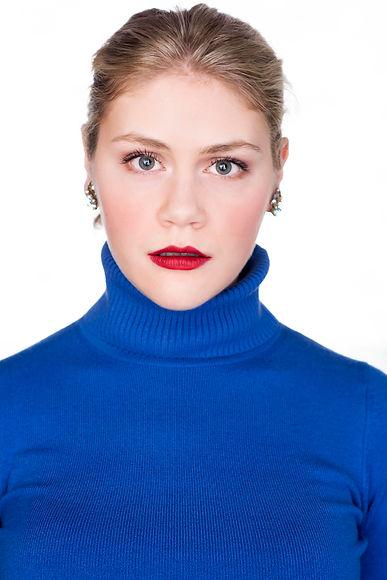 blue headshot.JPG