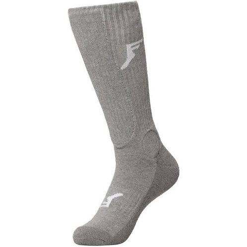 FootPrint Knee High PainKiller Socks