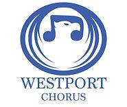 Westport Chorus + Text.jpg