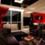 provocateur-gallery-1-500x500.jpg