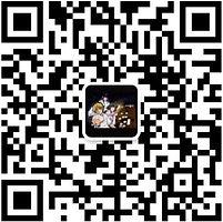 QRcode-wechat.JPG